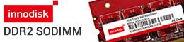 DDR2 SODIMM