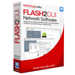 flash2gui-network-software