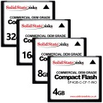 scsiflash-cf-commercial-oem-grade-compact-flash-cards4