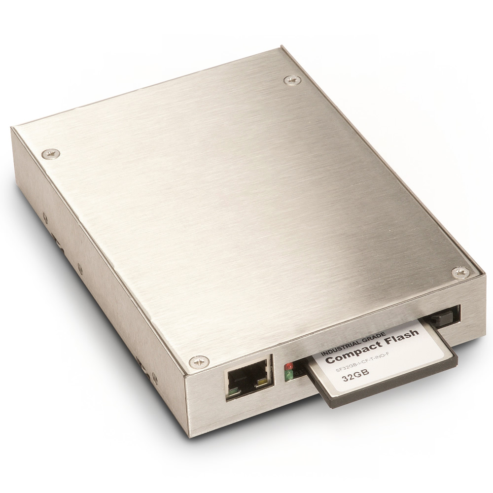 CF2SCSI  SCSIFLASH-SYQUEST Magneto Optic Emulator to CF
